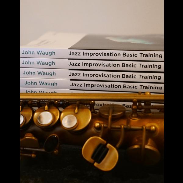 john-waugh-book-1
